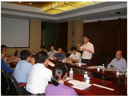 一年来,共举办集成电路测试论坛,mips技术发展趋势,集成电路制造与