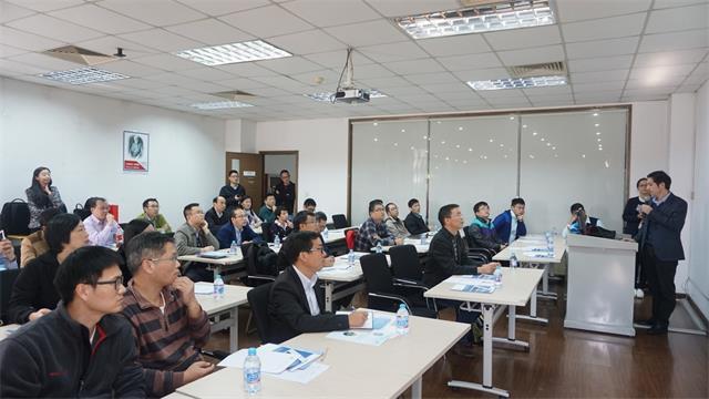 苏州中科集成电路设计中心